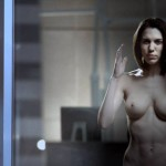 Christy Carlson Romano - Mirrors 2 - 11