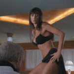 Demi Moore - Striptease 03