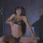 Demi Moore - Striptease 10