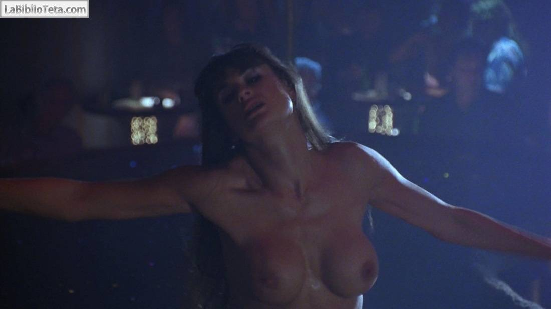 Demi moore topless pictures — pic 9
