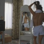 Demi Moore - Striptease 20