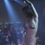 Demi Moore - Striptease 24