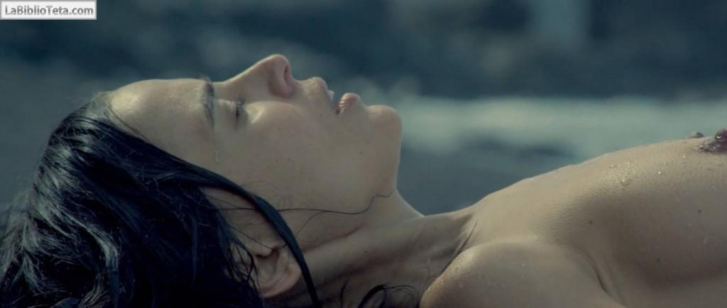 Elena Anaya - Hierro 01