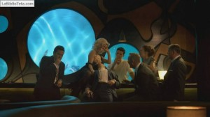 Elena Satine - Magic City - 1x02 - 03