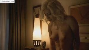 Elena Satine - Magic City - 1x04 - 01