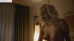 Elena Satine - Magic City - 1x04 - 02