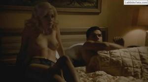 Elena Satine - Magic City - 1x05 - 03