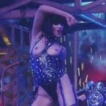 Elizabeth Berkley - Showgirls 13