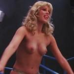 Elizabeth Berkley - Showgirls 24