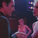 Elizabeth Berkley - Showgirls 27