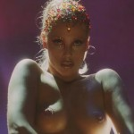 Elizabeth Berkley - Showgirls 32