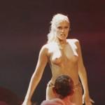 Elizabeth Berkley - Showgirls 33