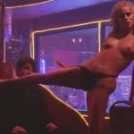 Elizabeth Berkley - Showgirls 44