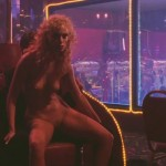 Elizabeth Berkley - Showgirls 47