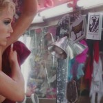 Elizabeth Berkley - Showgirls 50