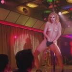 Elizabeth Berkley - Showgirls 54