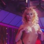 Elizabeth Berkley - Showgirls 55