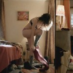 Emmy Rossum - Shameless s04e01 - 11