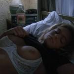 Erika Eleniak - Chasers 10