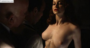 Esme Bianco - Chemical Wedding 09