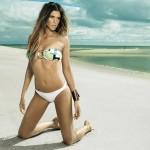 Fernanda Lima bikini 03