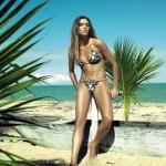 Fernanda Lima bikini 09