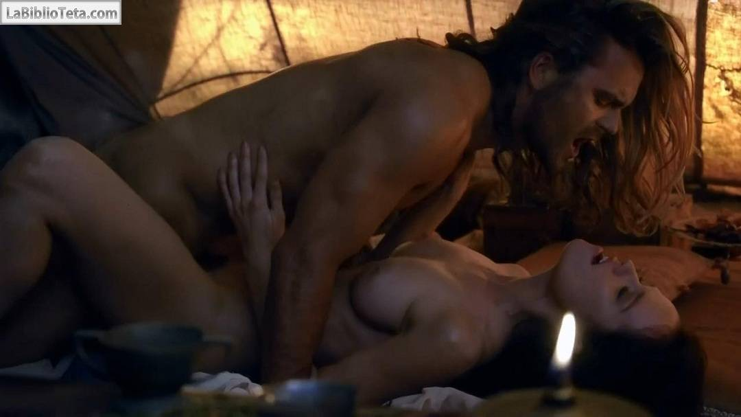 Diane Kruger desnuda en Wicker Park ANCENSORED