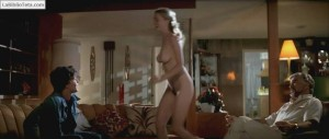 Heather Graham - Boogie Nights 03