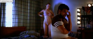 Heather Graham - Boogie Nights 11