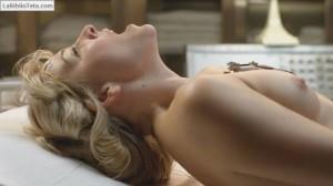 Helene Yorke - Masters of Sex - S01E01 - 03