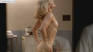 Helene Yorke - Masters of Sex - S01E01 - 06