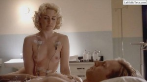 Helene Yorke - Masters of Sex - S01E05 - 04