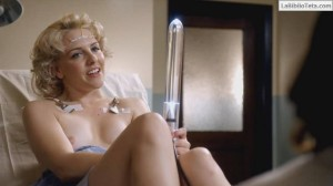 Helene Yorke - Masters of Sex - S01E06 - 02