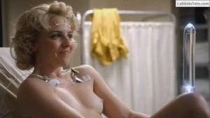 Helene Yorke - Masters of Sex - S01E06 - 04