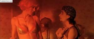 Inma del Moral - Locos por el sexo 06