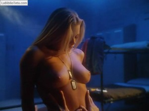 Jaime Pressly - The Journey Absolution 07