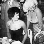 Jayne Mansfield cleavage 08