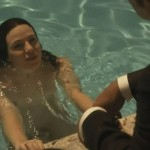 Jessica Marais - Magic City - S01E01 - 01