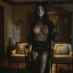 Jessica Marais - Magic City - S01E04 - 01
