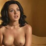 Jessica Marais - Magic City - S01E07 - 04
