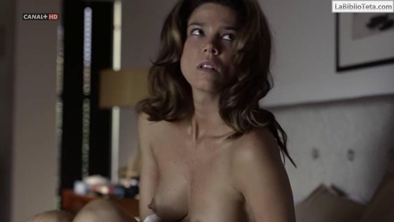 Ana Beatriz Fotos, galeras de fotos y fotos de desnudos