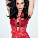 Katy Perry - GQ 04