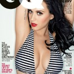 Katy Perry - GQ 10