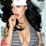 Katy Perry - GQ 11