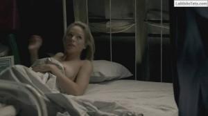 Kay Story - Banshee - S01E06 - 02
