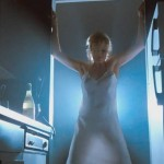 Kim Basinger - Nine and a Half Weeks 16