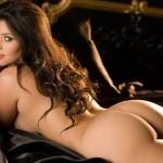 Kim Kardashian - Playboy 02