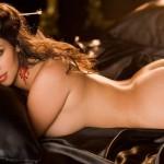 Kim Kardashian - Playboy 14