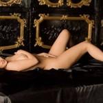 Kim Kardashian - Playboy 21