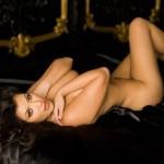 Kim Kardashian - Playboy 22